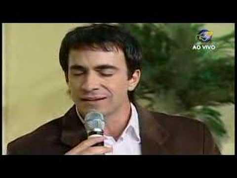 Música Cantarei, Cantará