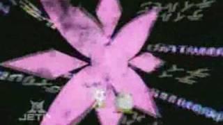 Digimon 02 Break Up! (Wir Drehen Auf)   German Fandub