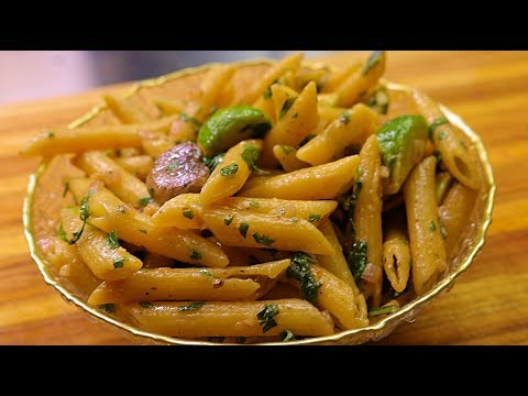 Gluten Free Pasta – lentil gluten free plant based recipes – plant-based – vegan recipes