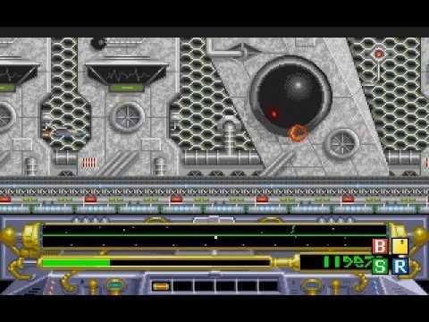 StarRay PC