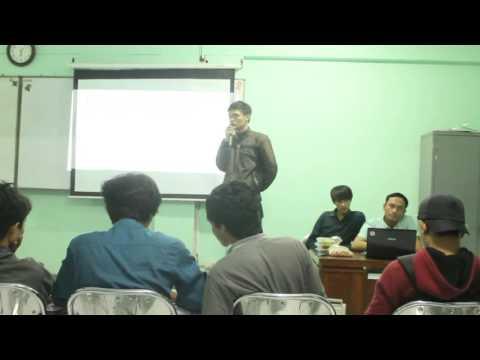 mp4 Business Plan Sosis Bakar, download Business Plan Sosis Bakar video klip Business Plan Sosis Bakar