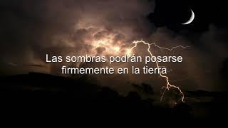 Månegarm - Mother earth, Father thunder (Sub. Español)