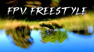 ????PRACTICANDO JUICY FLOW???? FPV FREESTYLE
