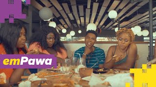 FreQuency   Bills (Official Video)  #emPawa100 Artist