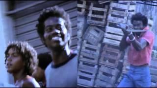 Trailer of City of God (2002)