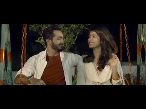 2017 New Bengali Movie Hd Video Song Download — TTCT