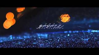 Lil boosie - The Rain ( official mp3)