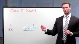 How to Get a Mortgage in Canada - Mortgage Math #1 with Ratehub.ca