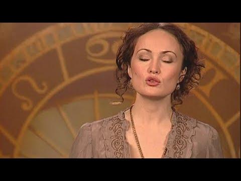 Гороскоп женщина скорпион характеристика в любви