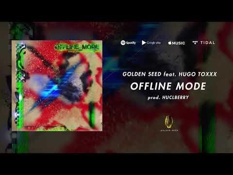 download lagu mp3 mp4 Offline Mode, download lagu Offline Mode gratis, unduh video klip Offline Mode