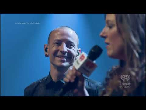 Linkin Park - IHeartRadio Theater 2014 (Full Show) Mp3