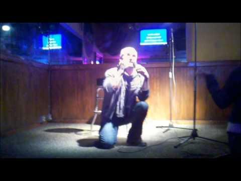 Clint Brandt - Josh Kelley (Cover) - Amazing