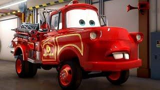 Мультачки | Байки Мэтра | Мэтр - Команда спасения - Сезон 1 серия 1 | мультики Disney | мультфильм