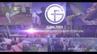 Worship and prayer - Gforce