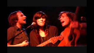 Anthony Green, Good Old War, & Mindy White - Do It Right (Nashville's Exit/In - 3/12/2010)