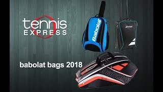 How To Fill My Tennis Bag Free Video Search Site Findclip