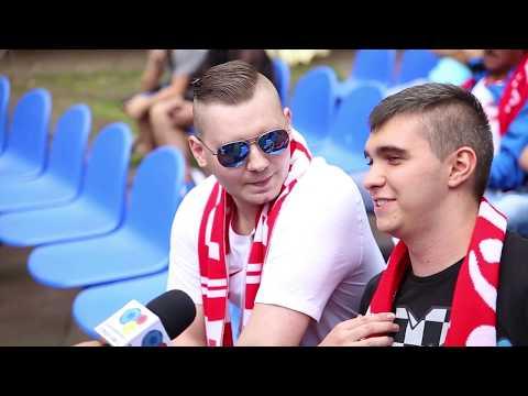Obrazek filmu youtube