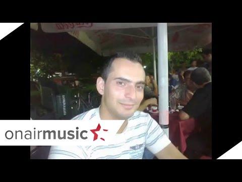 Remi Ahmeti - Per Inati