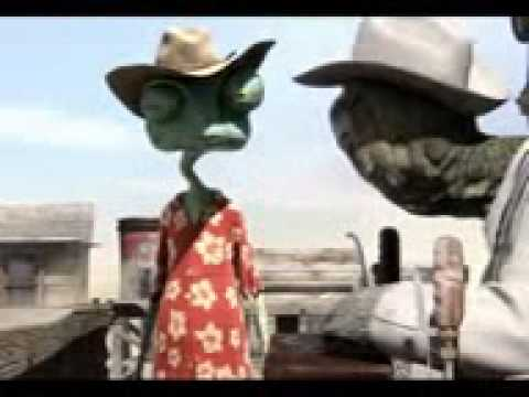 Download ZED RANGO IN BEMBA PART 2 HD Mp4 3GP Video and MP3