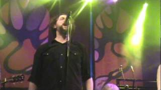 Drive By Truckers~Buttholeville