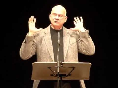 Counterfeit Gods - Tim Keller