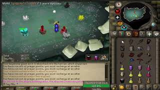 скачать Synqs Solo Raids Guide Extremely In Depth Osrs Chambers