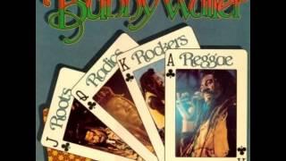 Bunny Wailer - Roots radics rockers reggae (full album)