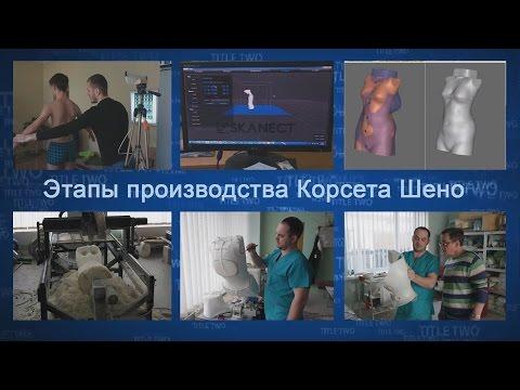 Магнитный корректор осанки posture support купить в украине
