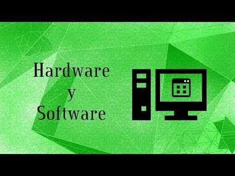 mp4 Hardware Software Y Sistema Operativo, download Hardware Software Y Sistema Operativo video klip Hardware Software Y Sistema Operativo