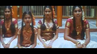 Jambhavan Tamil Move HD Quality Video