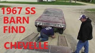 1966 chevelle convertible for sale craigslist - Thủ thuật