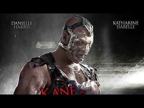 See No Evil 2 Trailer