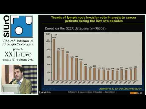Prostatite medicina preventiva