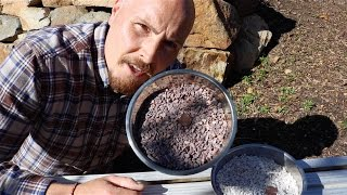 Cutting Chicken Feed Costs with GRIT