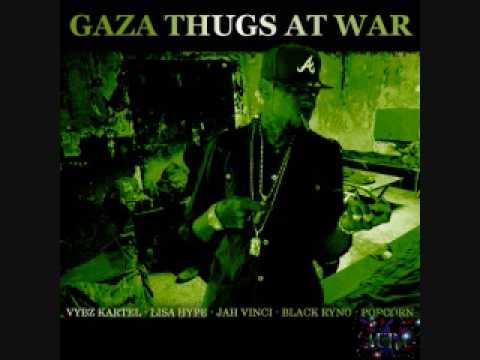 Vybz Kartel - Get Gunshot{Edit}{Boxing Day Riddim}