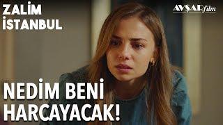 Ben Nedim'e İşkence Ettim, Şimdi Sıra Onda! | Zalim İstanbul 18. Bölüm