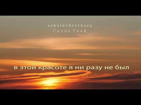 Кто поет песню из иван васильевич меняет профессию счастье вдруг