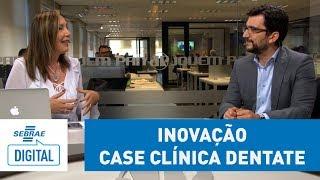 Dr. Fernando é entrevistado na Jovem Pan