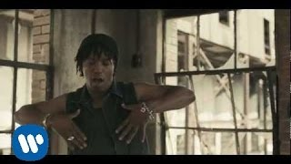 Lupe Fiasco & Guy Sebastian - Battle Scars