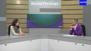 Eentrevista a Estela Rodríguez López (IV) - Estela Rodríguez