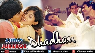 Dhadkan - Audio Jukebox | Akshay Kumar, Shilpa Shetty