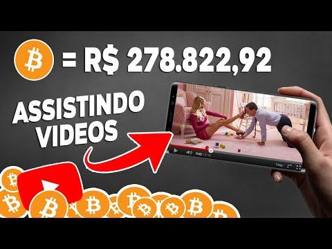 Bitcoin pasaulio rinkos dangtelis