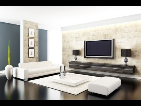 mp4 Architecture Design Living Room, download Architecture Design Living Room video klip Architecture Design Living Room