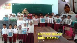 MTMH Fita Sukiyani S Pd SD  M Pd  SD Negeri Sumber 1 Berbah Sleman DIY_EVERY CHILDREN IS A HERO