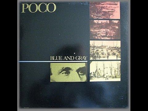 Música Blue And Gray