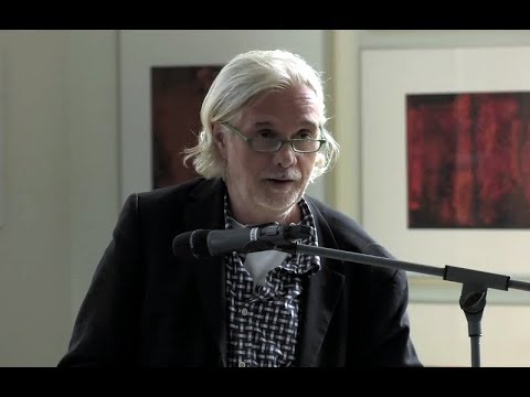 3 Basisbildung in Österreich; Dr. Thomas Fritz