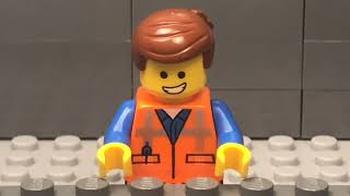 "Lego ""The Lego Movie 2"" Movie Review"