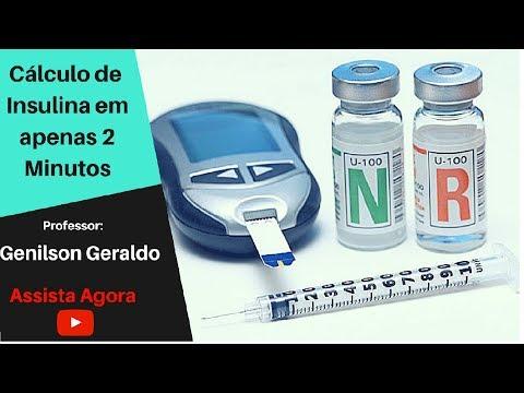 Bombas de insulina Belarús Precio