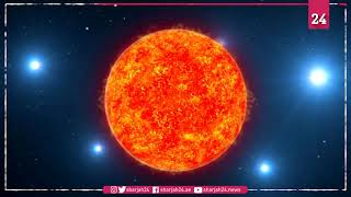 Newly spotted red giant could be among universe's oldest stars