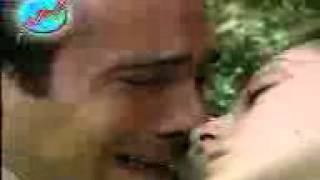 تحميل و مشاهدة مصطفى كامل الألم والعذاب MP3